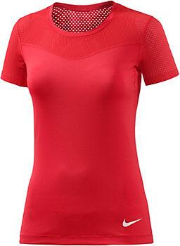 BuyFit - Damen - Shirt