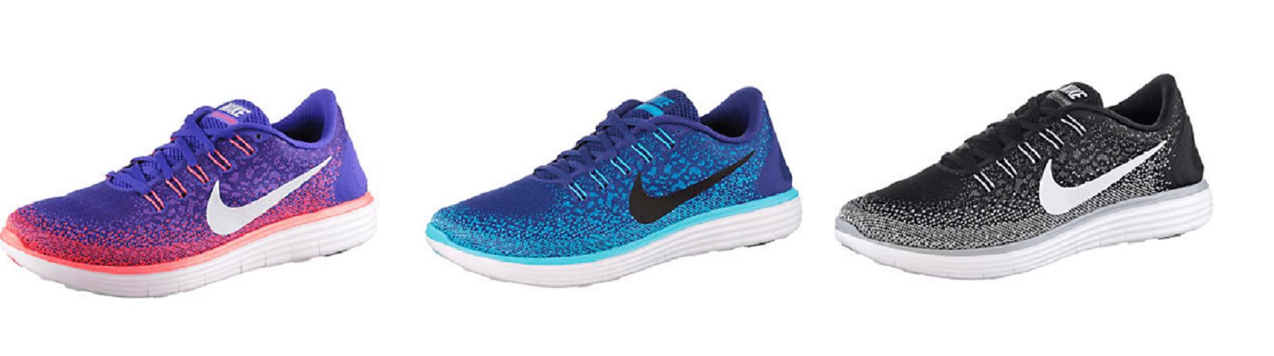 Buyfit Sportschuh Nike free