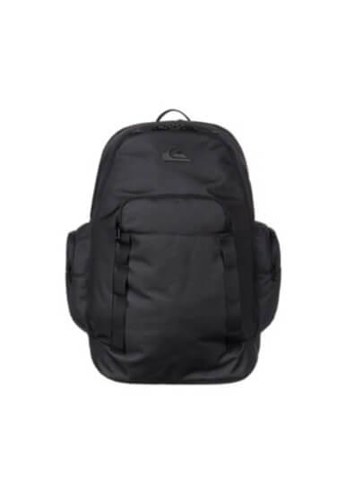 Buyfit - Backpack/ Rucksack zum besten Sale