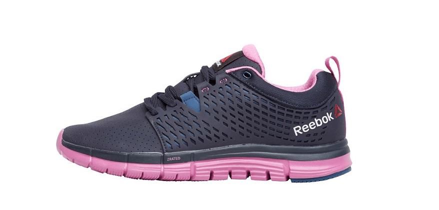 Reebock Sneaker bei BuyFit