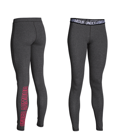 Under Armour Leggings für frauen