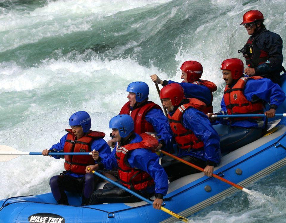 BuyFit-rafting-und-canyoning