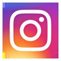 Folgt mir auf Instagramm
