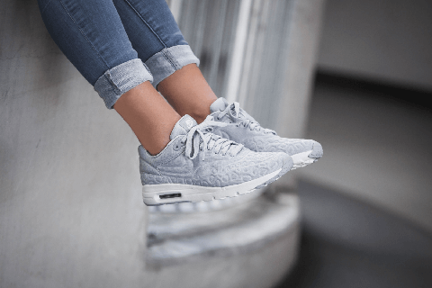 BuyFit - nike-wmns-air-max-1-ultra-plush
