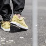 BuyFit - Nike Mayfly Woven