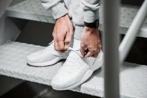BuyFit - Nike Nike Zoom Mercurial XI FK