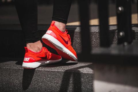 BuyFit - Nike WMNS Juvenate