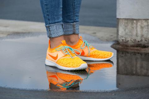 BuyFit - mega nike sneaker zum sale