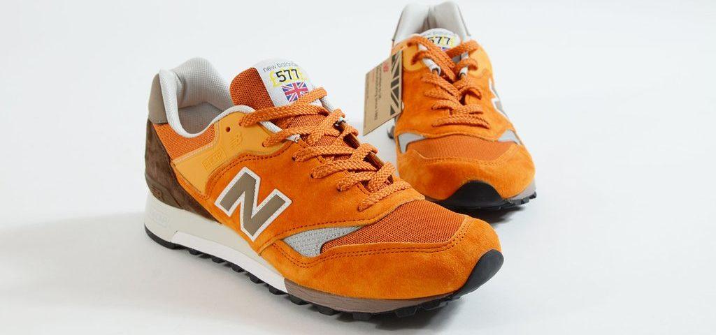 Buyfit new balance sportschuh sneaker sale