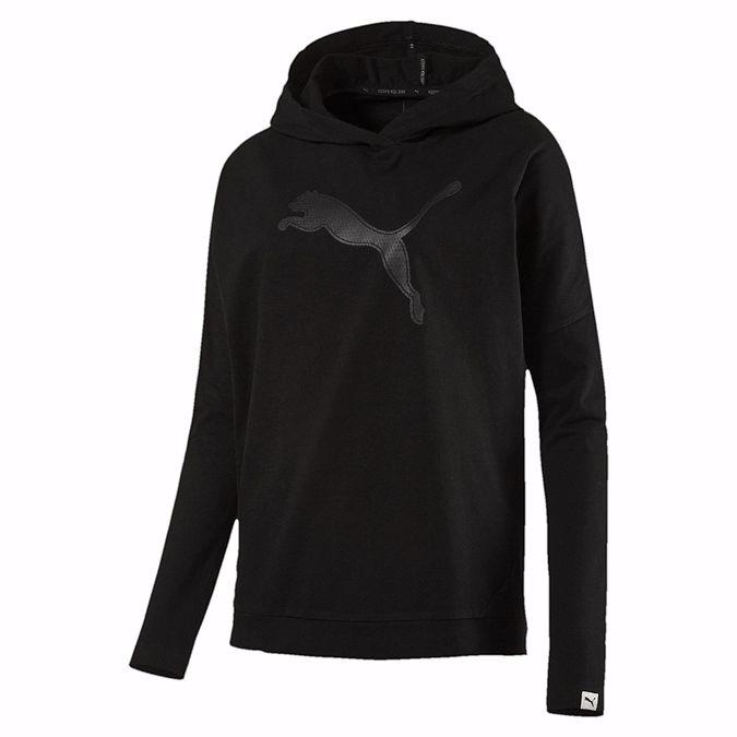 Buyfit puma sale hoodie