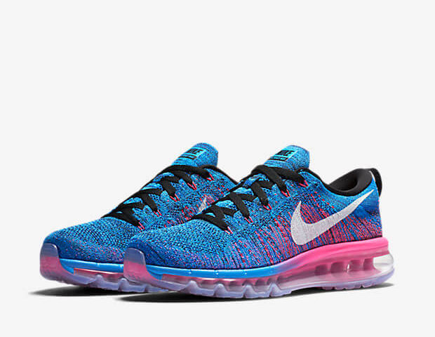 buyfit nike sale nike air max deal
