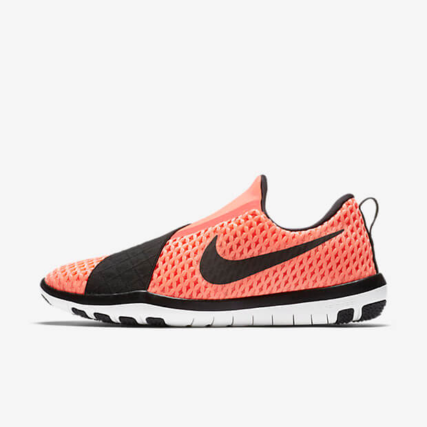 BUYFIT NIKE FREE CONNECT
