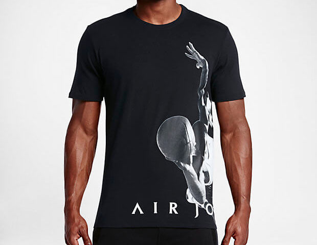 buyfit jorden flying dreams shirt