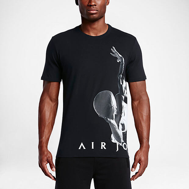 buyfit jorden flying dreams shirt