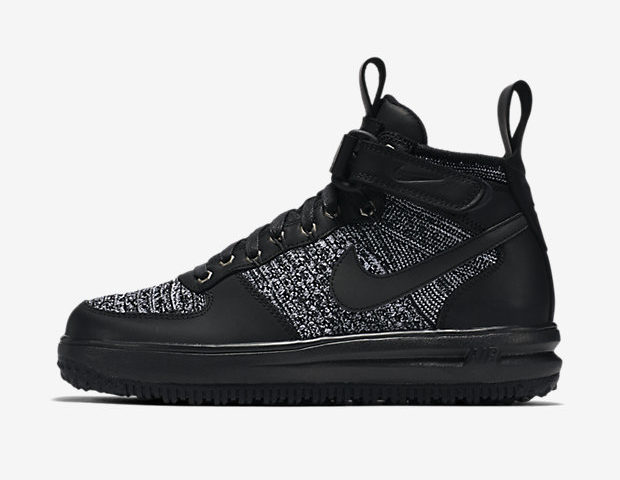 lunar-force-1-flyknit-workboot-damenschuh