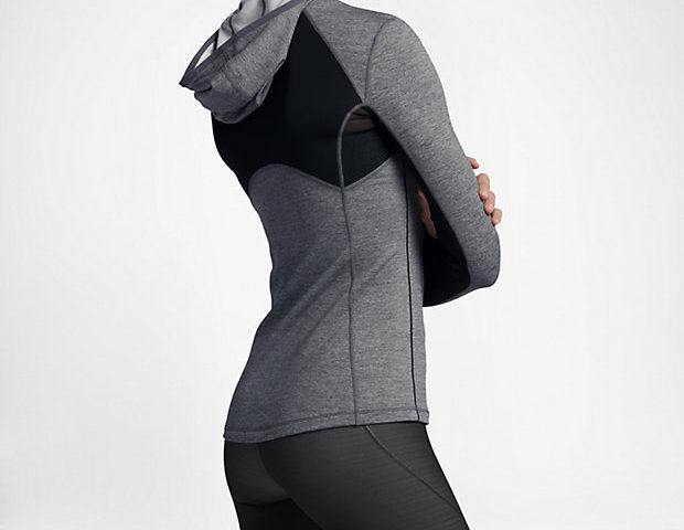 pro-hyperwarm-hoodie