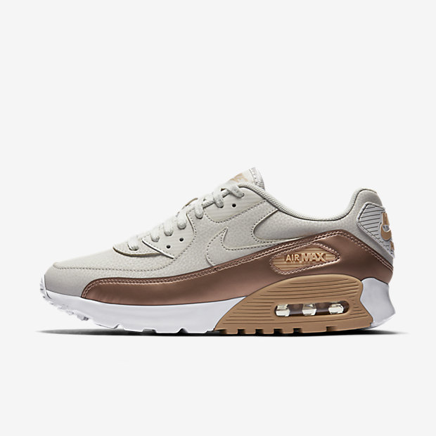 air-max-90-ultra-se-damenschuh