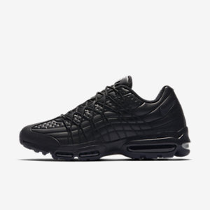 air-max-95-ultra-se-herrenschuh
