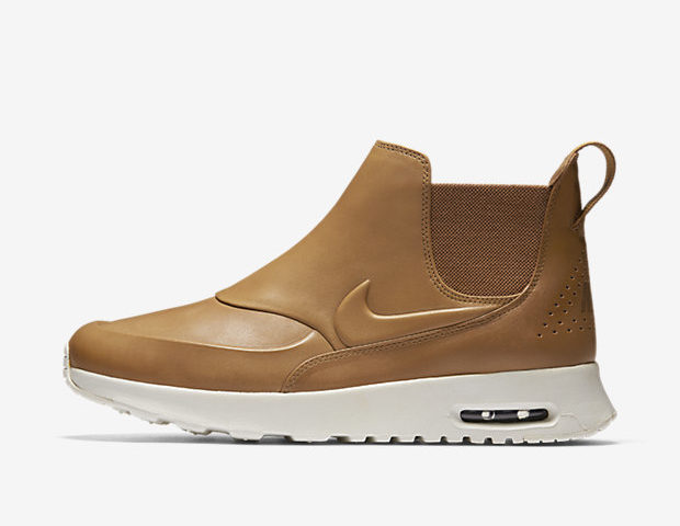 air-max-thea-mid-damenschuh