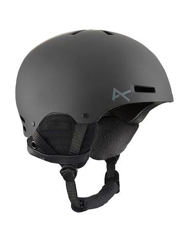 anon-raider-snowboard-helm-herren-schwarz