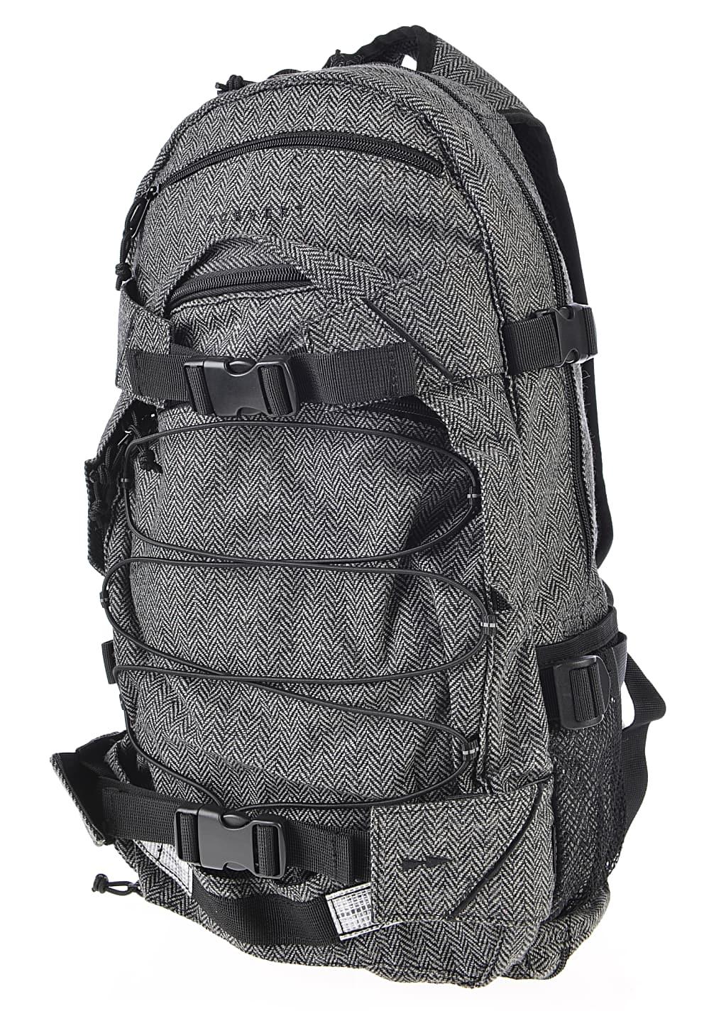 forvert-new-louis-25l-rucksack-grau