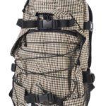 forvert-new-louis-25l-rucksack-blau