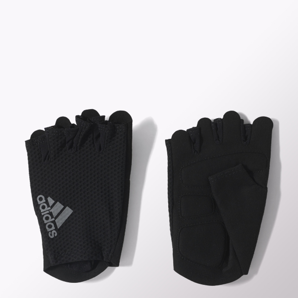 response-team-race-handschuhe