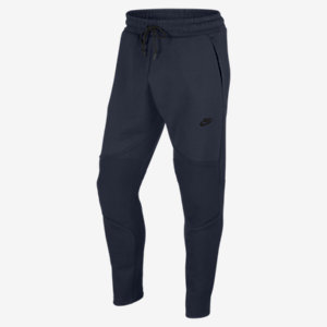 sportswear-tech-fleece-herrenhose