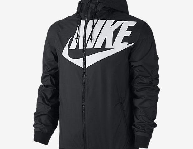 sportswear-windrunner-herrenjacke